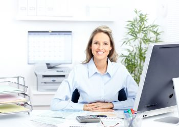 Image result for Job From Home Travel Business Overview