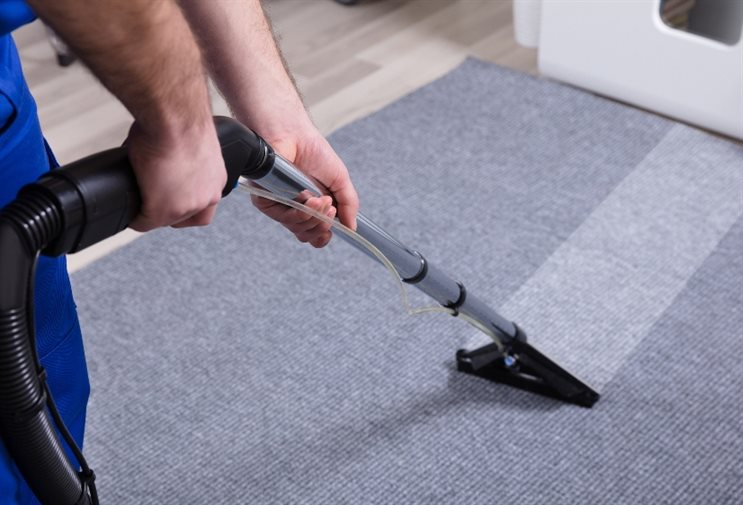 5 Ways To Beat Sky High Carpet Cleaning Prices | World News Mania